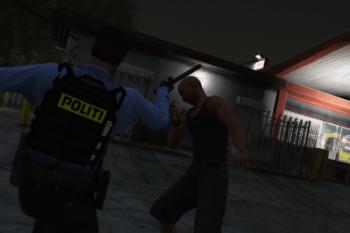 C47ce4 screenshot 5