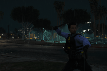 C47ce4 screenshot 6