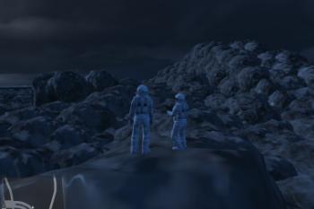6bb416 moon6