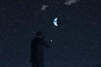 55a6bf more stars