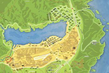 82f6a0 maps