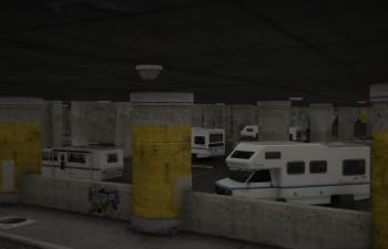 36df27 grand theft auto v screenshot 2020.01.11   20.14.28.69