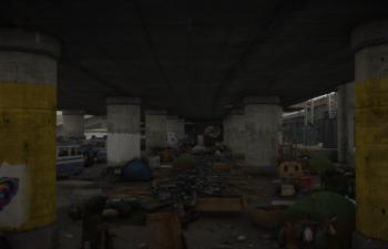 36df27 grand theft auto v screenshot 2020.01.11   20.14.36.60