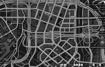 36df27 grand theft auto v screenshot 2020.01.11   20.16.44.36