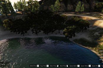 717c79 trees