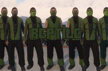 Ab4f8e reptile