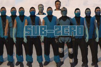 Ab4f8e subzero