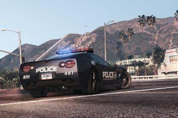 Ecde5b grand theft auto v screenshot 2019.06.19   21.23.38.15 thumbnail