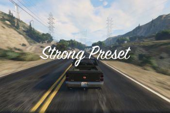 D86b69 strong