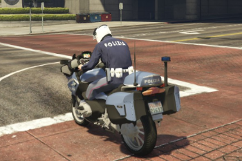 D9923a polizia3