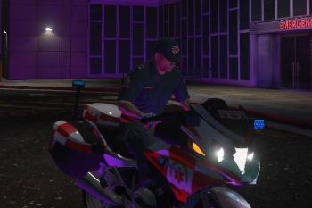 Da893a screenshot 1