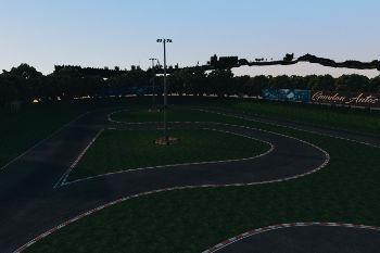 712914 screenshot 9