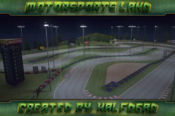 46c04a motorsportsland 02