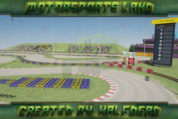 46c04a motorsportsland 03