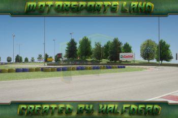 46c04a motorsportsland 04