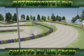 46c04a motorsportsland 05