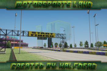46c04a motorsportsland 06
