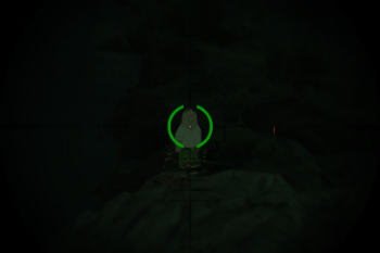 16fb98 ghost peter 2