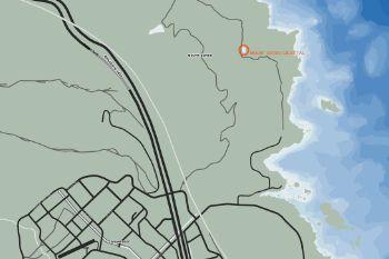 0ccde8 map