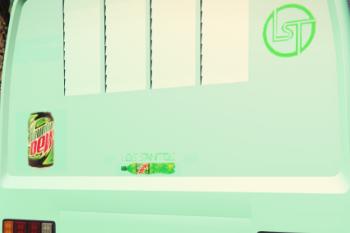 0d76ed screenshot 8