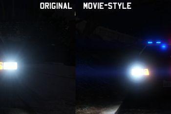 825cbf moviestylecompare