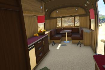 Ac406e trailer1