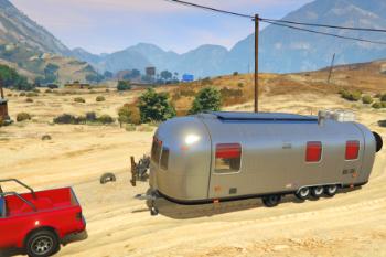 Ac406e trailer3