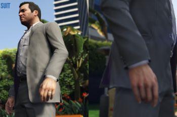 0f05c0 1801ac clean suit preview