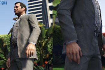 0f05c0 1801ac dirt suit preview