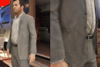 B4355c player zero suit fix