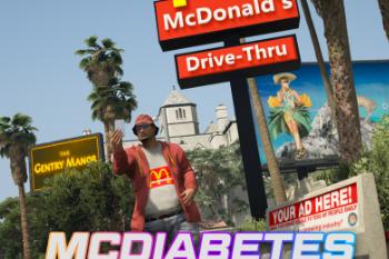8f4bca mcdiabetes