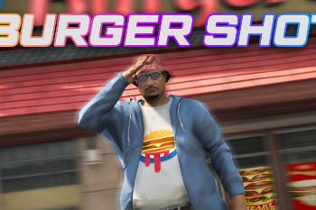 8f4bca burgershot1
