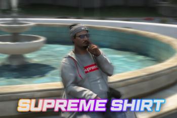 8f4bca supreme