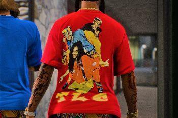 571b99 shirt6