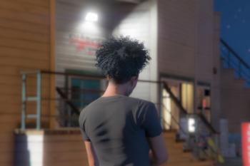 E4965d hair1.4