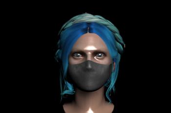 921a60 mask11