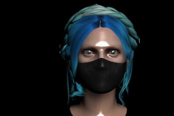 921a60 mask22