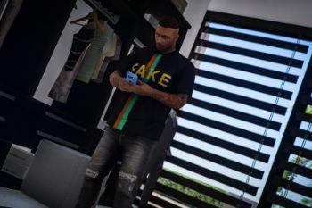 4254c5 fake