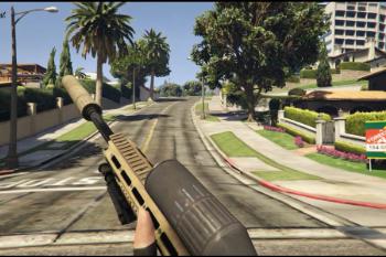 6e8039 screenshot2