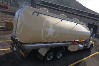 Bac510 tanker v2.5 02