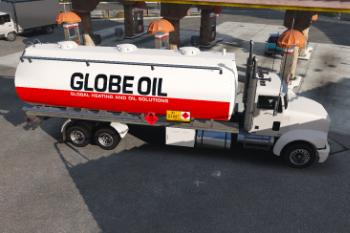 C6407f tanker 01