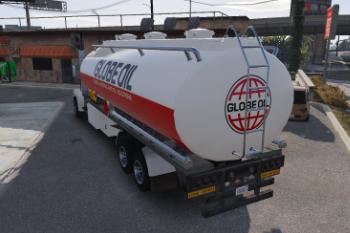 C6407f tanker 02