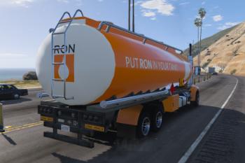 C6407f tanker 04