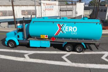 C6407f tanker 05