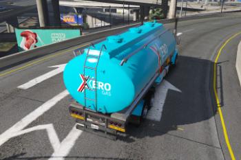 C6407f tanker 06