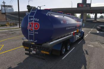 C6407f tanker 08