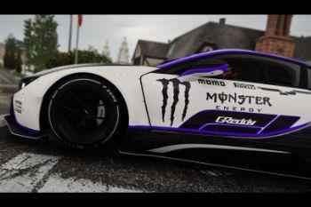 07186a monsteri86