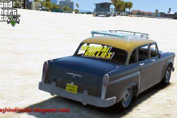 Cab14b mumbaitaxi5