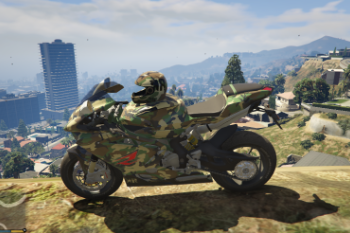 biker gear gta5 mods.com