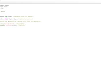 B51acd screenshot 3